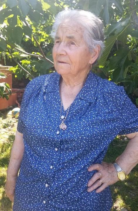 Joaquina Fonseca.jpg