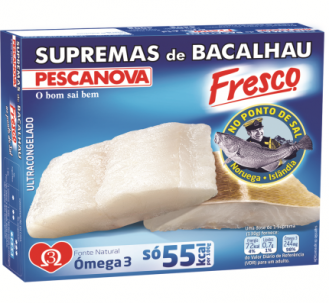 supremas_de_bacalhau_1486569528.png