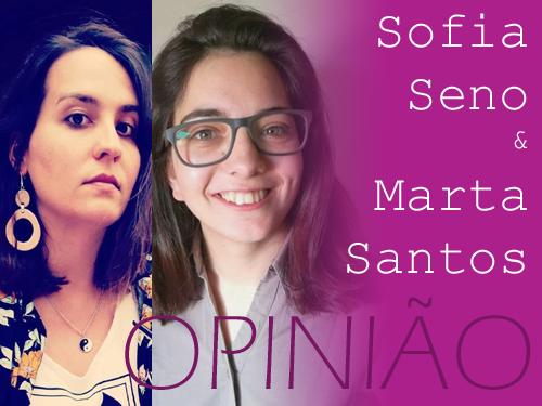 Sofia Seno Marta Santos dezanove.png