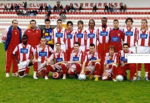 2006-07-juniores.jpg