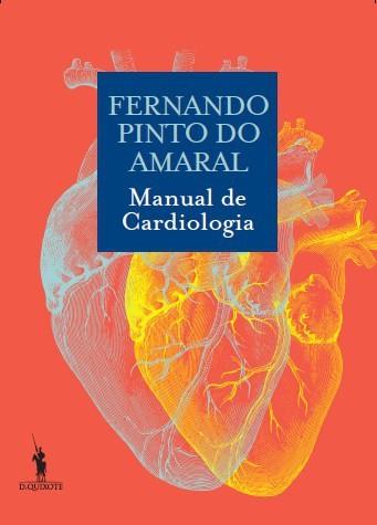 Manual-de-Cardiologia.jpg