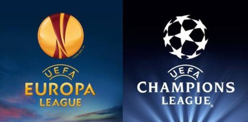 ob_f0129f_europa-et-champions-league.jpg
