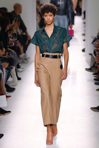 Hermès-desfile-15.jpg