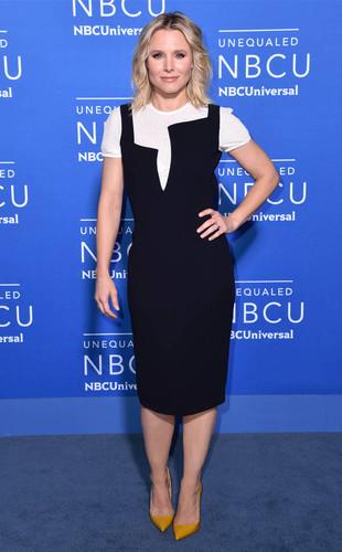 Kristen Bell.jpg