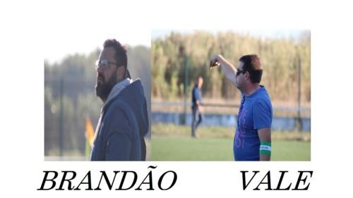 BARNDAO VALE.jpg