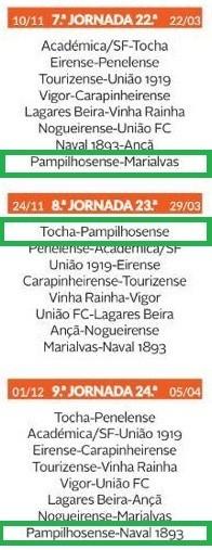 Calendario 19-20 3.jpg