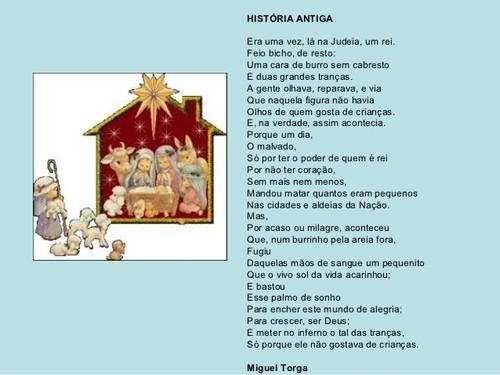 prespios-e-poemas-de-natal-1-638.jpg