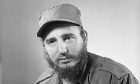 Fidel jovem.jpg