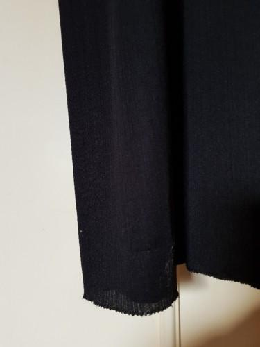 vestido-queima-acabamento-borda.jpg