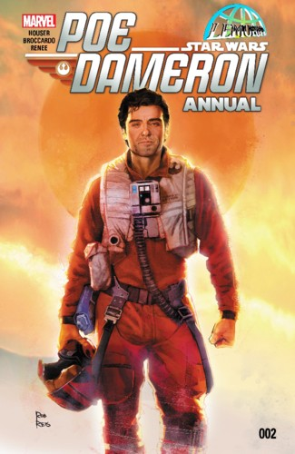Star Wars - Poe Dameron (2016-) Annual 002-000.jpg