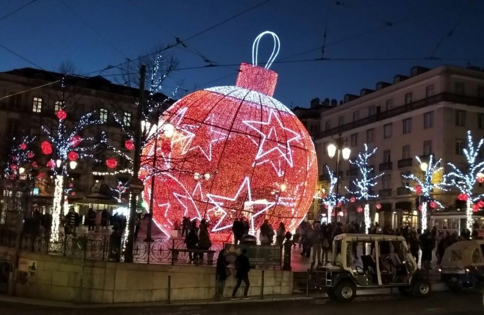 Lisboa Natal 19 r.jpg