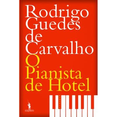 O-Pianista-de-Hotel.jpg