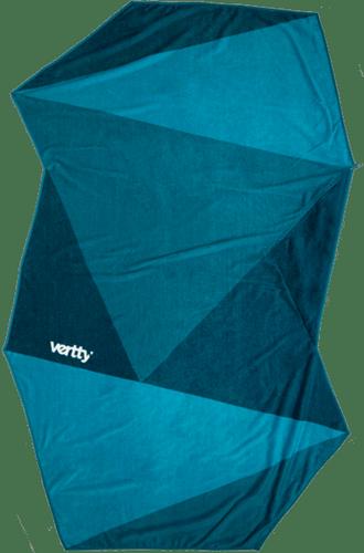 towel-midnight-blue_36685f76-309e-4eac-8094-f6a33e