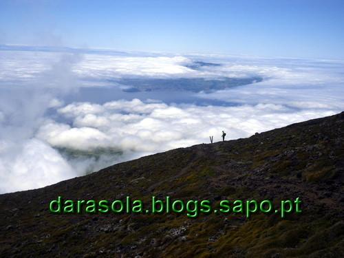 azores_pico_subida_30_1.JPG