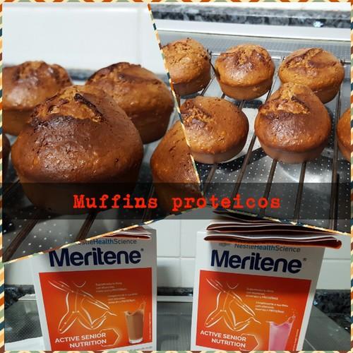 Meritene2.jpg