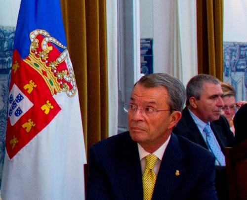 João Mattos e Silva