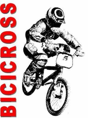 bicicross.jpg
