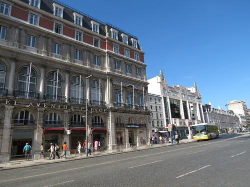 Hotel Quick Palace Mondeville