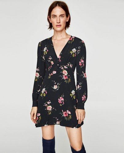 Zara-vestido-12.jpg