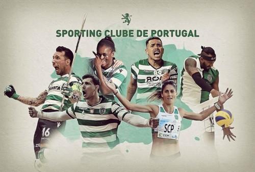 Títulos-Sporting-2018.jpg