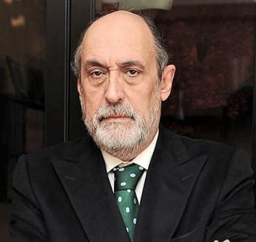 José Dias Ferreira.jpg