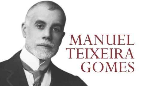 Manuel-Teixeira-Gomes.jpg