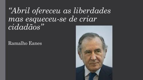 Ramalho Eanes.jpg