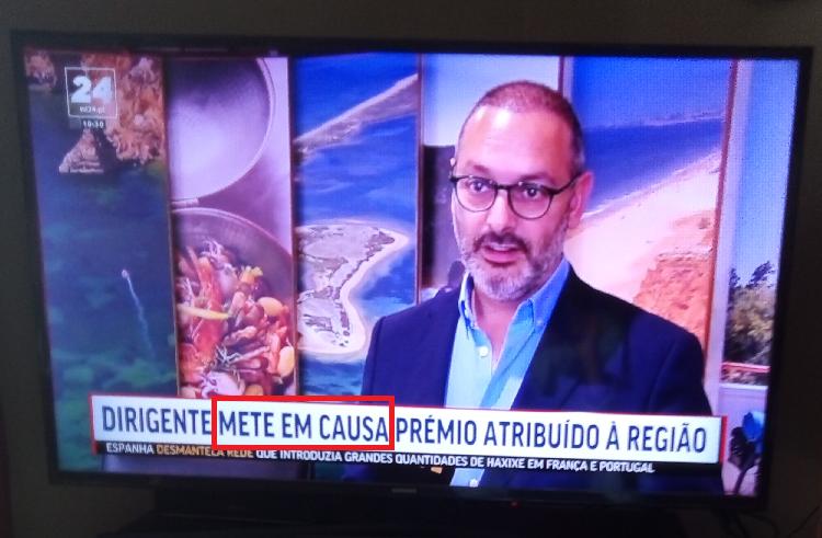 METE EM CAUSA.png