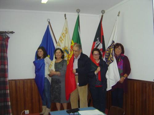 16 10 13 - Rotary - Escola Secundária 2.JPG