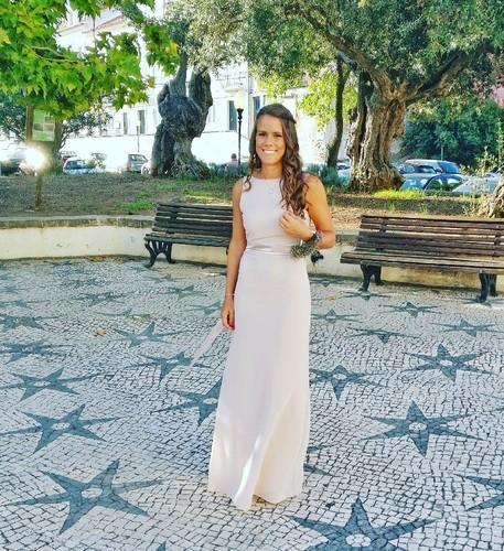 Nutricionista Maria Gama_poetenalinha.JPG