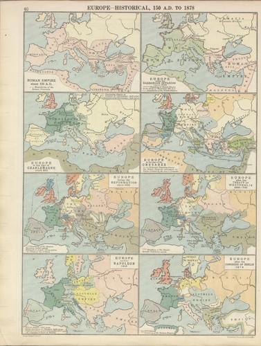 C:UsersMMagalhaesDesktopBloglondon-geographic