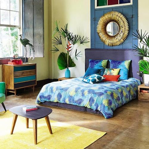 ideias-quartos-design-24.jpg