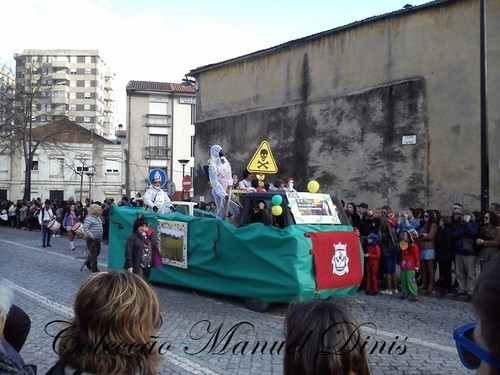 No Carnaval as Corridas de Vila Real  (14).jpg
