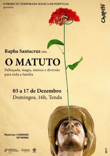 O-MATUTO-724x1024.jpg