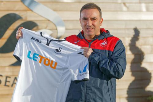 Swansea-boss-Carlos-Carvalhal-670003.jpg