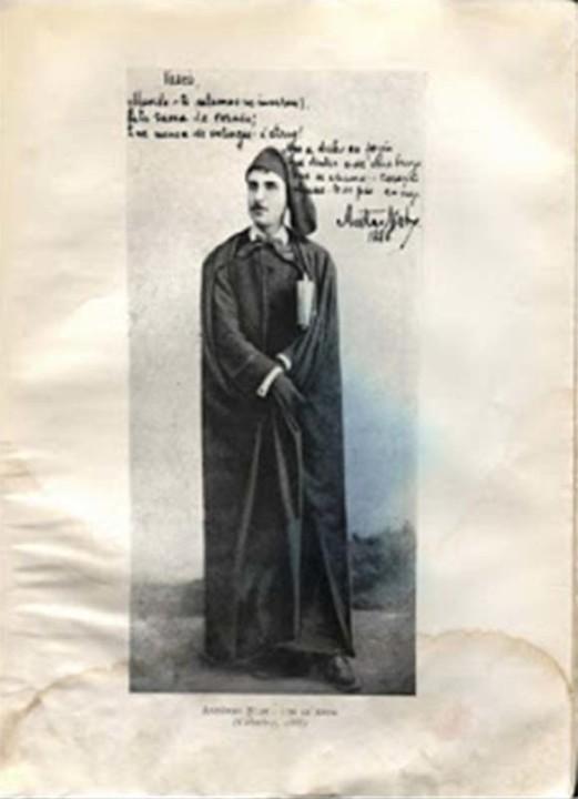 António Nobre, estudante de Coimbra.jpg