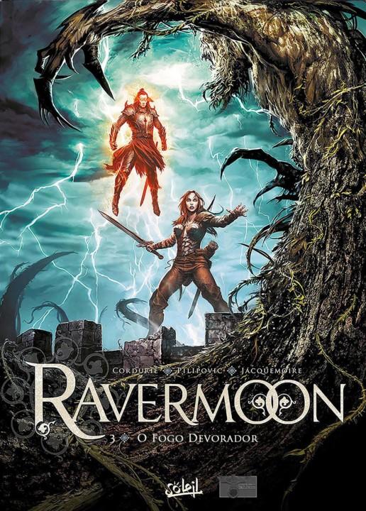 Ravermoon-T03_000a.jpg