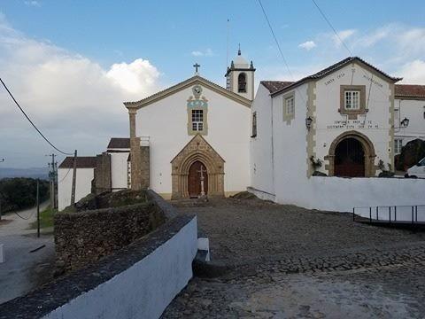 Mosteiro N S Estrela.jpg