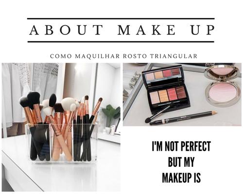 como-maquilhar-rosto-triangular-dicas-blogar-moda.