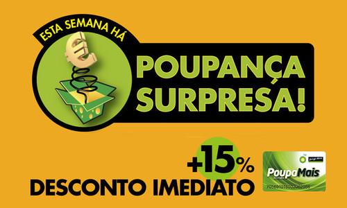 Banner_Poupança-Surpresa.jpg