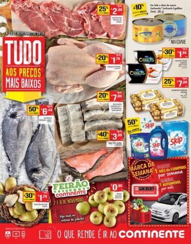 antevis_o_folheto_continente_madeira_7_a_13_novemb