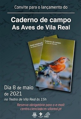 Caderno_Aves.jpg
