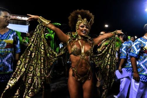 Viviane Araújo (Carnaval S.Paulo 2019).jpg