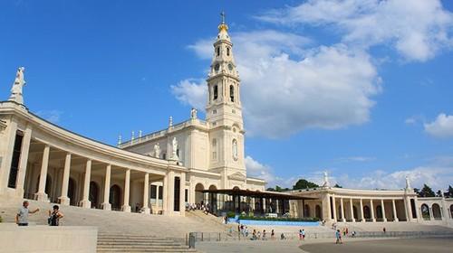 os-melhores-lugares-para-visitar-em-portugal-santu