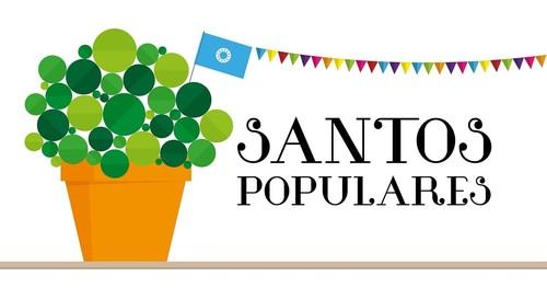santos_populares-1280x700_1323367353573d968ed57e3.
