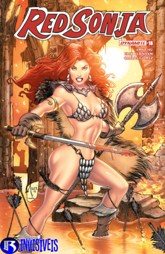 Red Sonja Vol 4 018-001 c¢pia.jpg