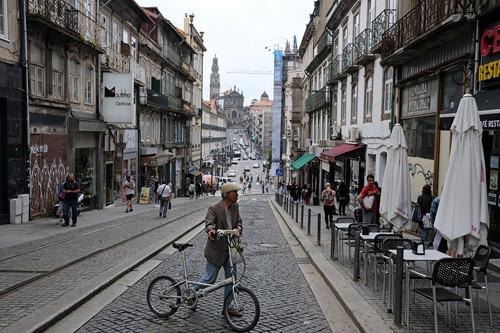 Porto2018_5_500.jpg