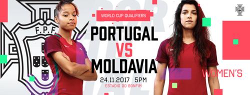 portugal moldávia.png