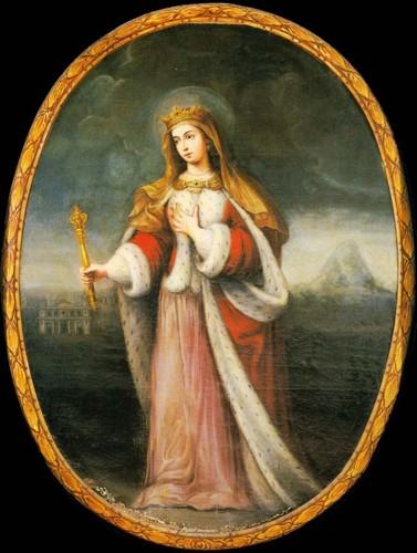 Rainha Santa 02.jpg