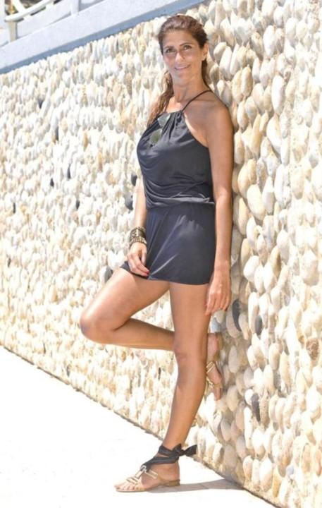 Liliana Campos 7.jpg
